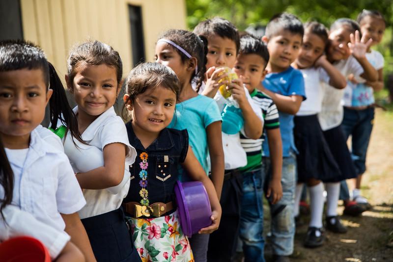 Guatemala 2019-138.jpg