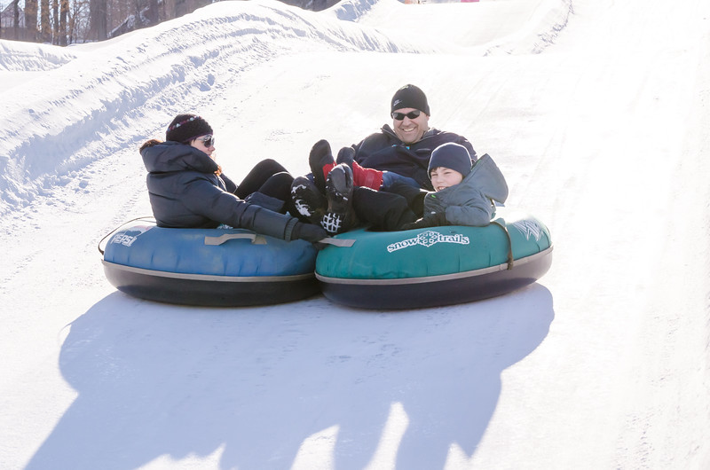 Snow-Trails-Tubing-Park_Mansfield-OH-73911.jpg
