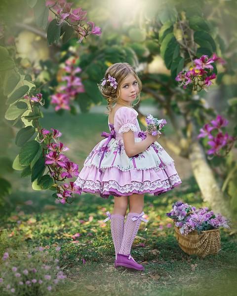 FB_IMG_1614703300855.jpg