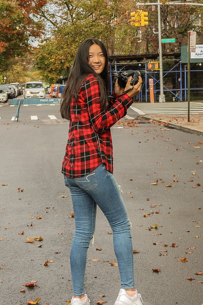 2016_10_21_Rego_Park_NY_JHS_157_Canon_Experience, Canon Educational Experience, student photos, students