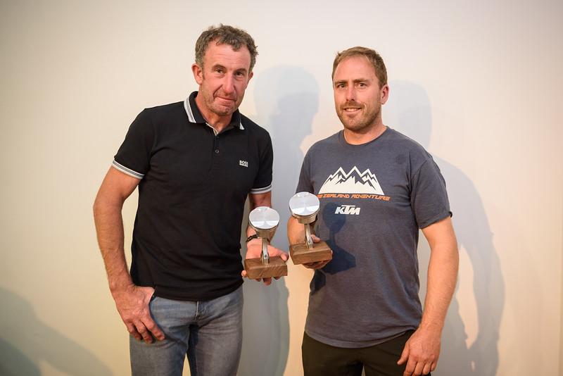 2019 KTM New Zealand Adventure Rallye (1396).jpg