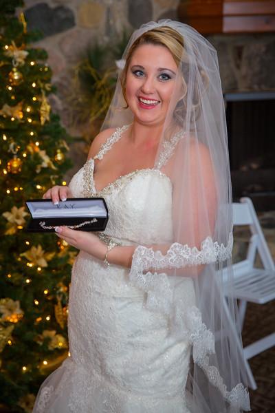Wedding H-58.jpg