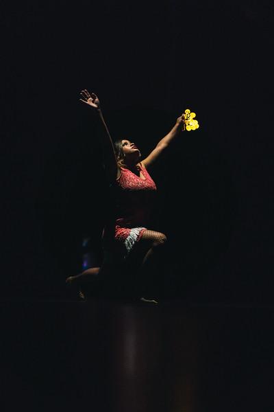 Gala Danza Experience 070.jpg