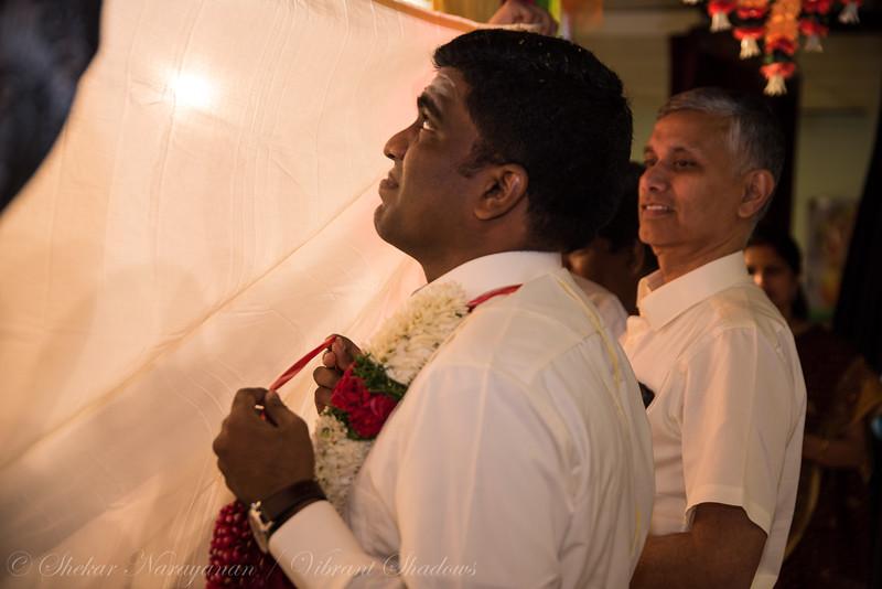 Sriram-Manasa-202.jpg