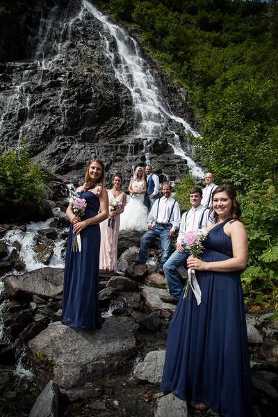 Anderson-Wedding151.jpg