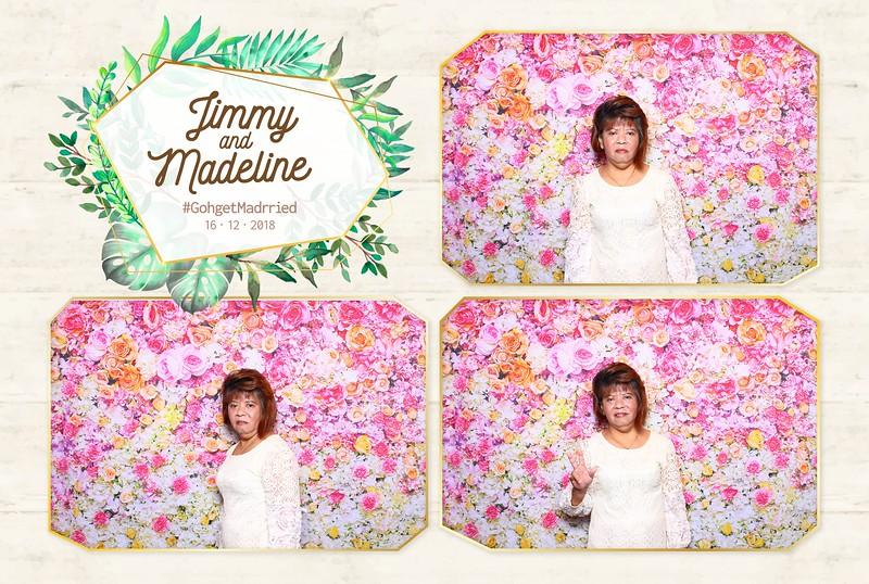 Vivid-with-Love-Wedding-of-Jimmy-&-Madeline-0065.jpg