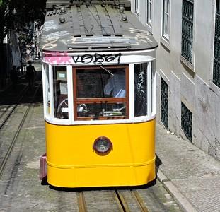 Portugal_04.2015_Lisbon