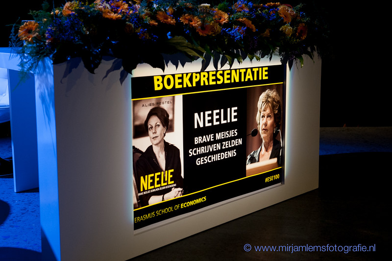 EUR Hofplein Boek kroes-307.jpg