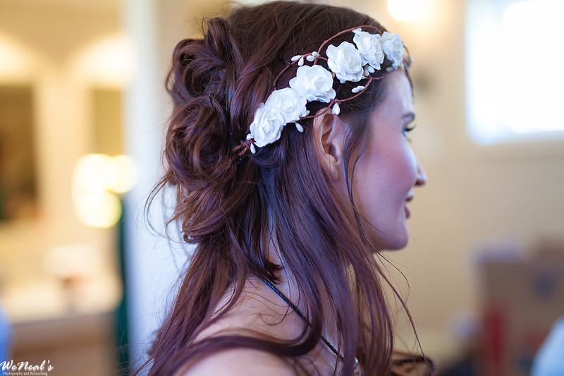 N&S wedding064.jpg