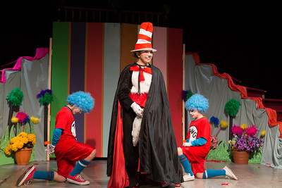 Seussical-Act2
