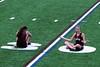 2015-04-29 Canton Middle School Track - V (11) Elise