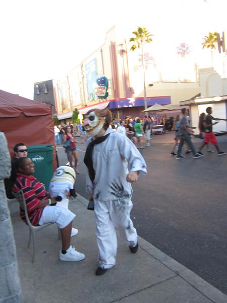 20121020_Orlando_07.JPG