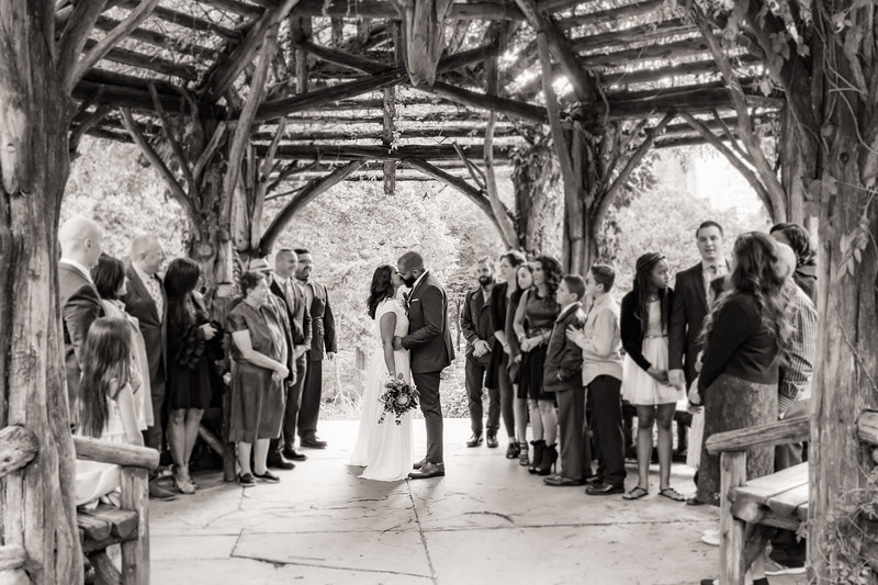 Central Park Wedding - Nusreen & Marc Andrew-126.jpg