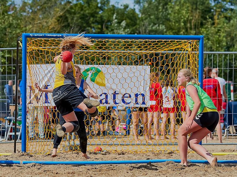 Molecaten NK Beach Handball 2016 dag 1 img 424.jpg