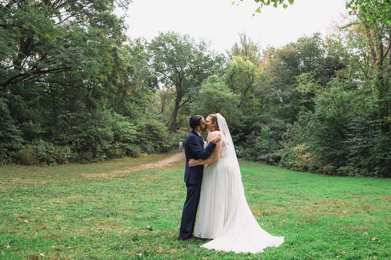 Central Park Wedding - Hannah & Eduardo-184.jpg