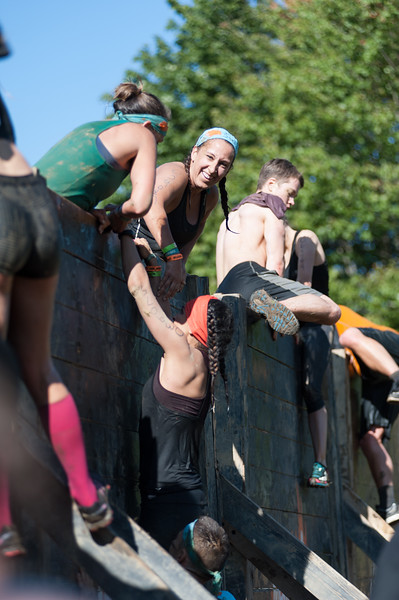 ToughMudder2017 (231 of 376).jpg