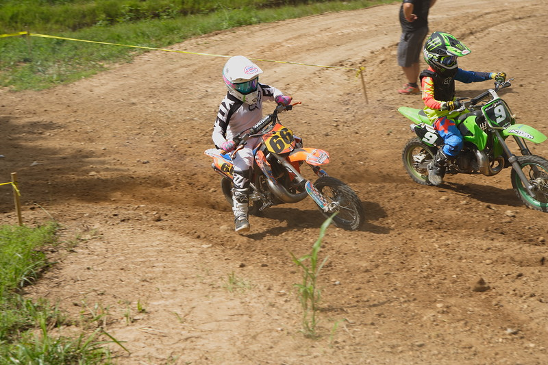 FCA Motocross camp 20170497day1.JPG