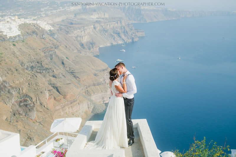 photo-shoot-santorini-blue-domes-post-wedding-destination-5.jpg