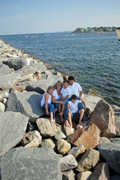 Scituate - Family 3.jpg