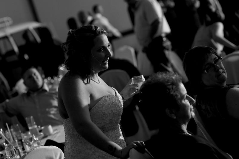 Slone and Corey Wedding 499.jpg