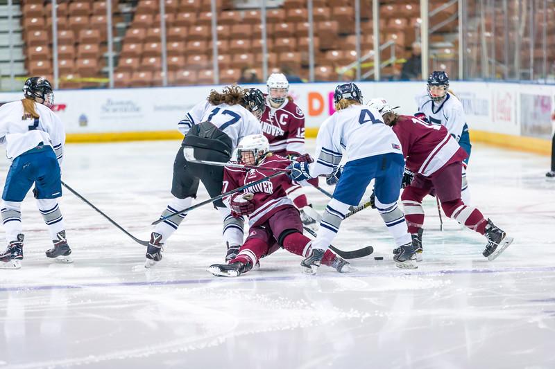 2018-2019 HHS GIRLS HOCKEY VS EXETER D1 STATE CHAMPIONSHIP GAME-243.jpg