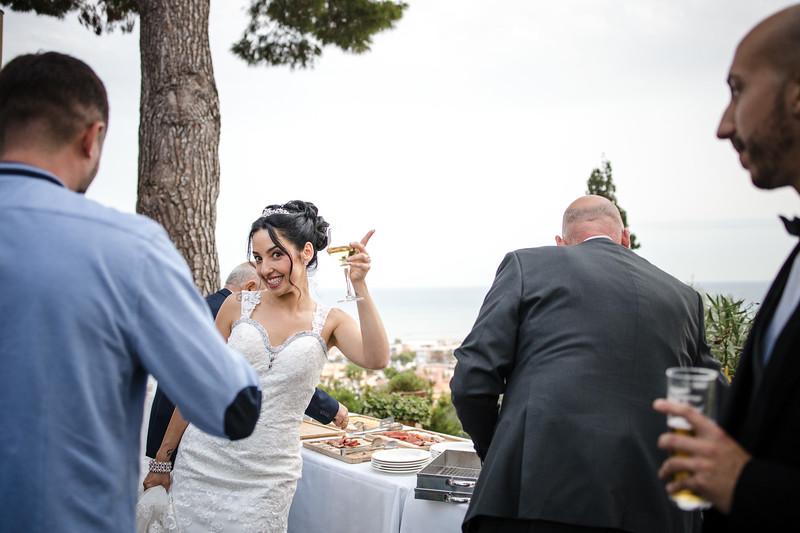 Natalia y Pablo Fotografia de boda Barcelona-799.jpg