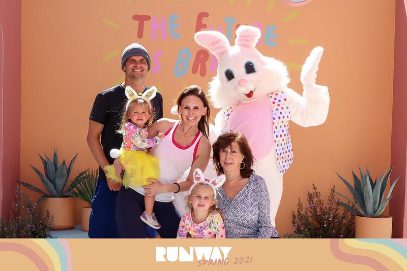 Easter-78.jpg