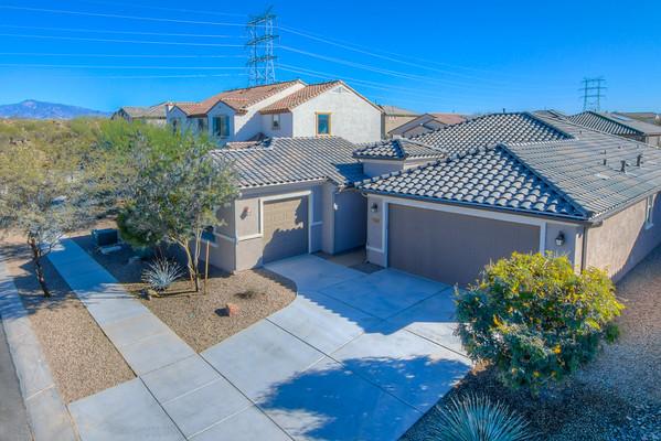 For Sale 11030 E. Lone Pine Pl., Tucson, AZ 85747