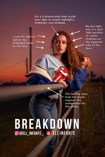 Ruth Breakdown.png