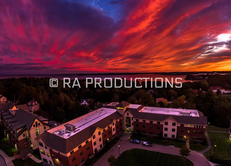 10_16_17_RAC_Sunset-1.jpg