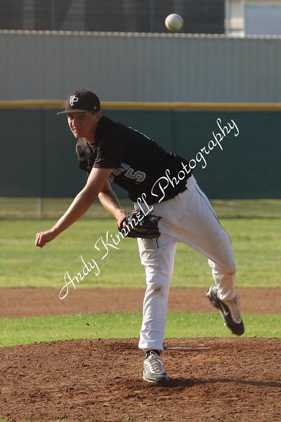 BaseballBJVmar202009-1-69.jpg
