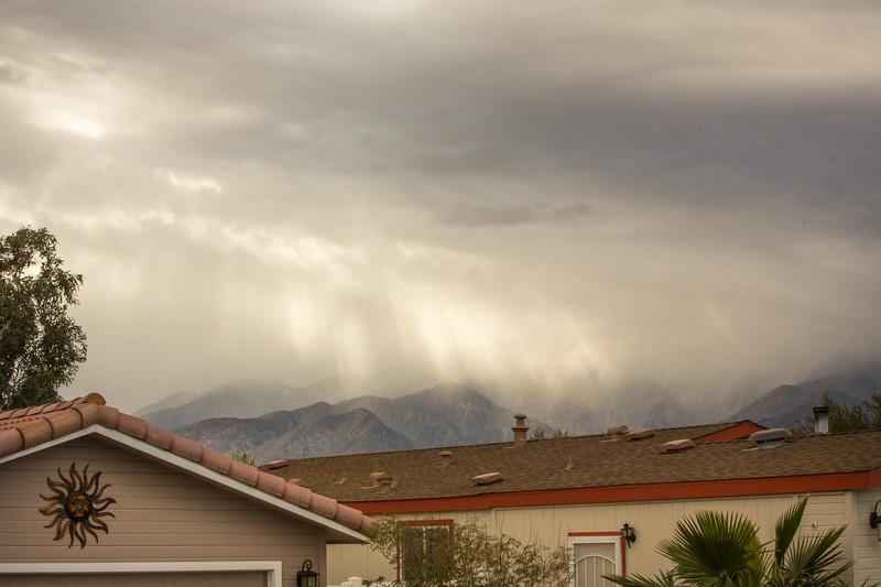 cali mountains-2.jpg