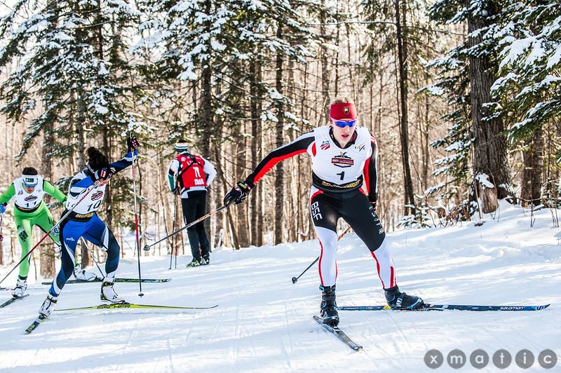 2016-nordicNats-skate-sprint-7795.jpg