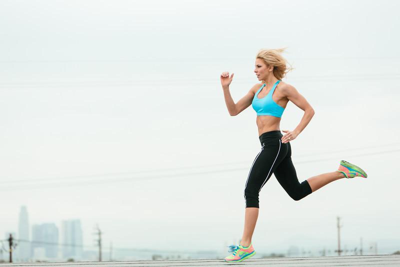fitnessLA.017.JPG