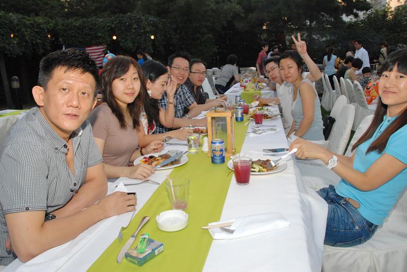 [20120630] MIBs Summer BBQ Party @ Royal Garden BJ (37).JPG