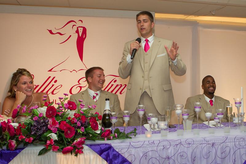 Tim and Sallie Wedding-2502.jpg