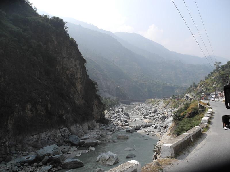 india2011 681.jpg
