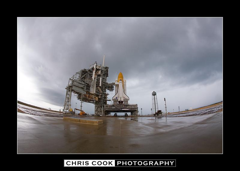 STS-135-17.jpg