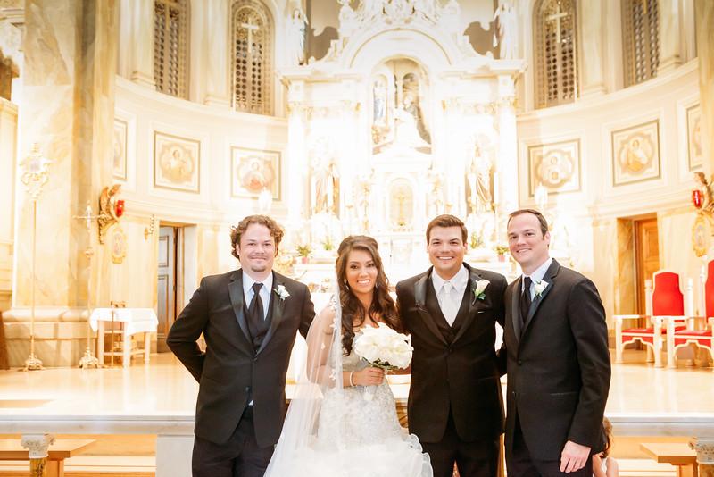 Le Cape Weddings - Chicago Wedding Photography and Cinematography - Jackie and Tim - Millenium Knickerbocker Hotel Wedding - 242.jpg