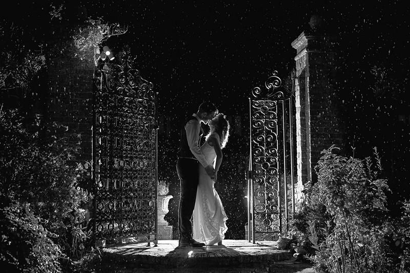 wedding-photographer-essex-suffolk-evening.jpg