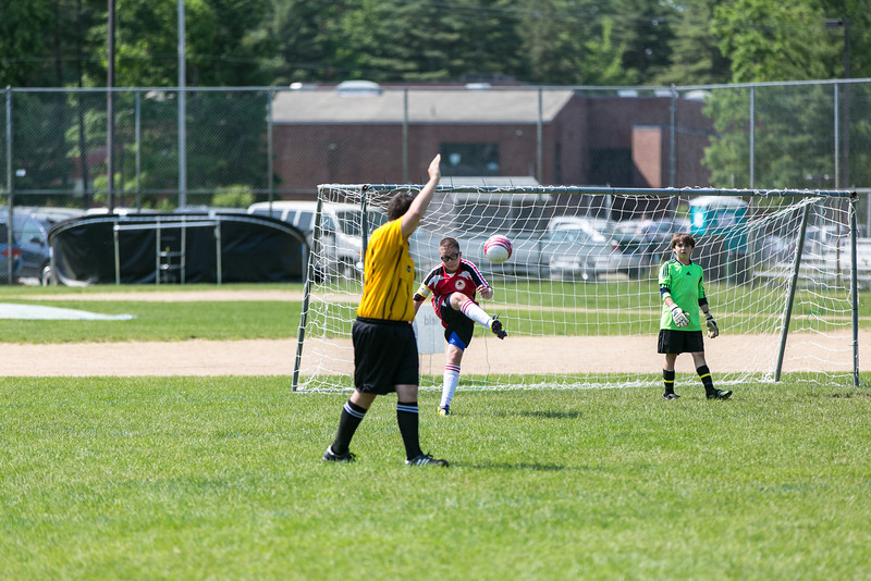 amherst_soccer_club_memorial_day_classic_2012-05-26-01218.jpg