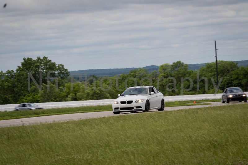 Flat Out Group 3-112.jpg