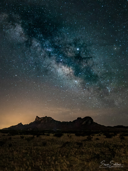 Piccho Milky Way 5-6-2019-.jpg
