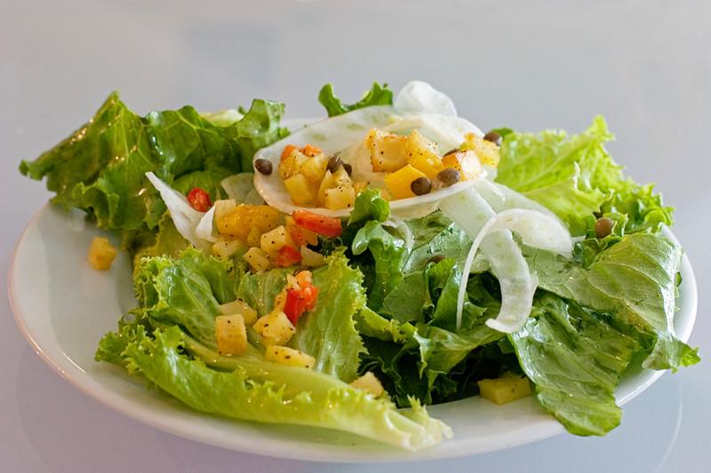 side-salad_2810192562_o.jpg