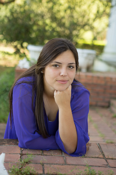 Kelsey UN-6588.jpg