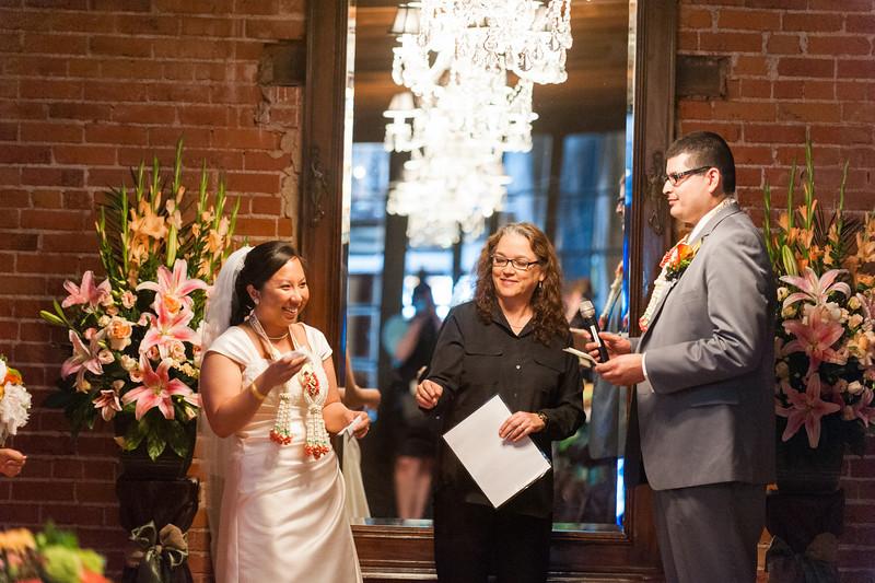 20140510-07-ceremony-120.jpg