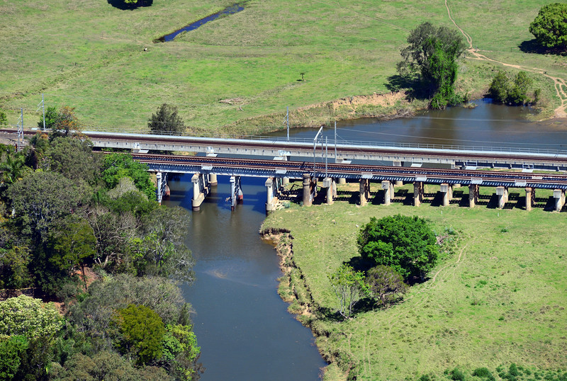 Bald Hills Railway Bridge_3.10.2015__9.jpg