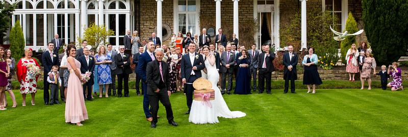 Swindell_Wedding-0414-374.jpg