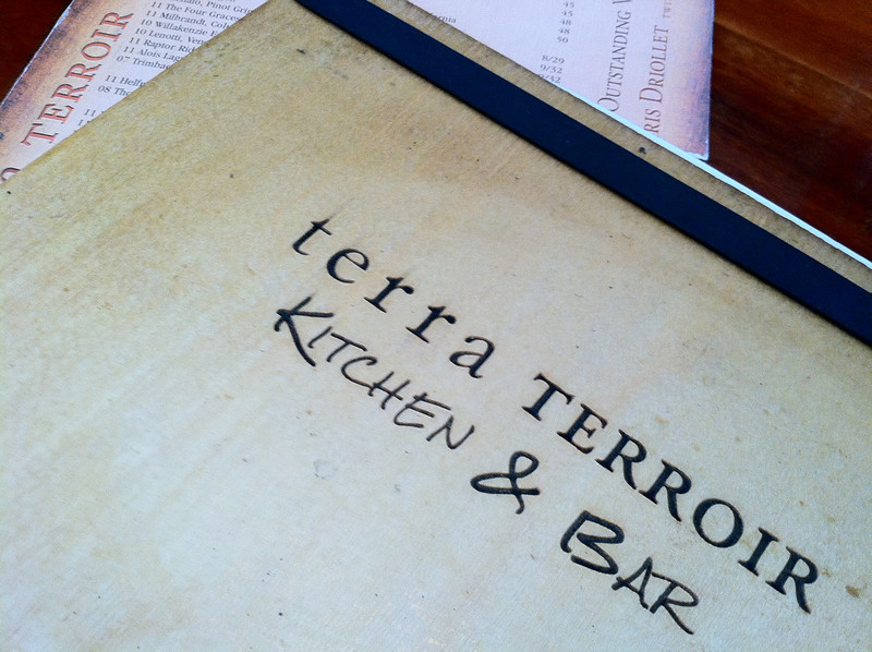 Terra Terroir Kitchen And Wine Bar Atlanta (2).JPG