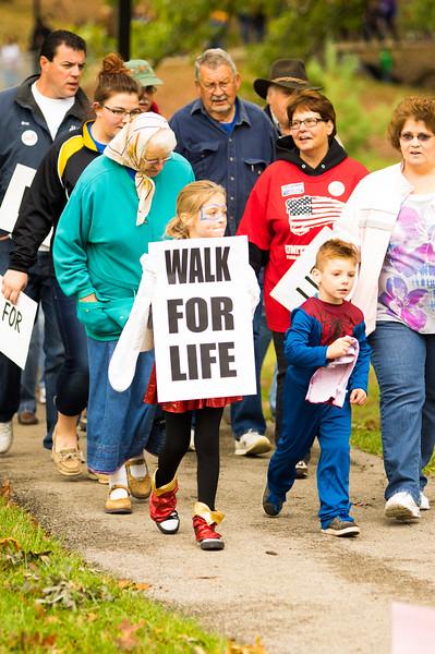 10-11-14 Parkland PRC walk for life (179).jpg
